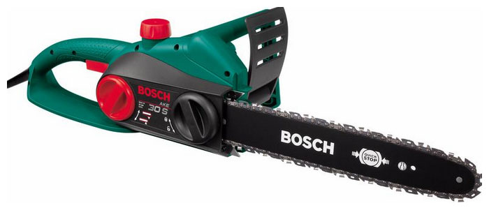 Пила Bosch Real Brand Technics 4330.000