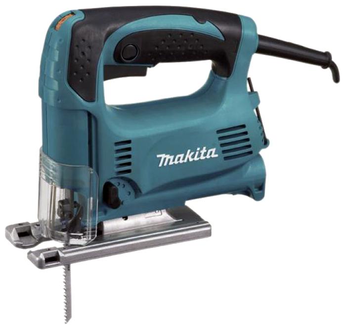Лобзик Makita Real Brand Technics 2510.000