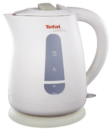 Чайник Tefal Real Brand Technics 1390.000