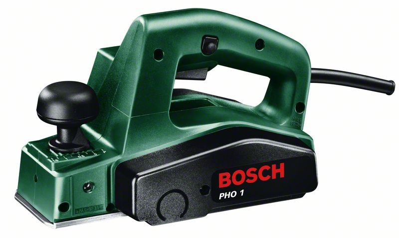 Электрорубанок Bosch Real Brand Technics 3330.000