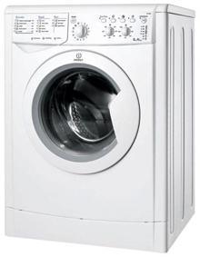 Стиральная машина Indesit Real Brand Technics 10649.000
