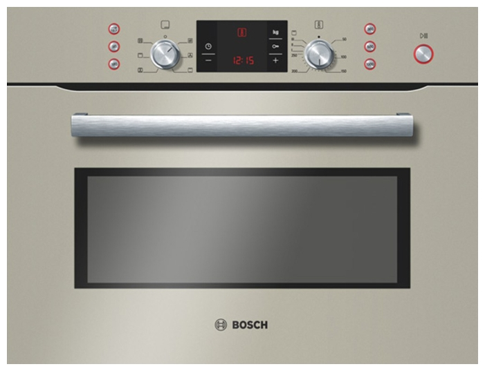 Встраиваемая техника Bosch Real Brand Technics 36650.000