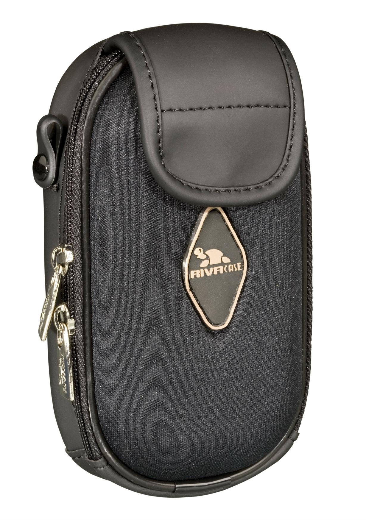Сумка для фотоаппарата Riva case Real Brand Technics 189.000
