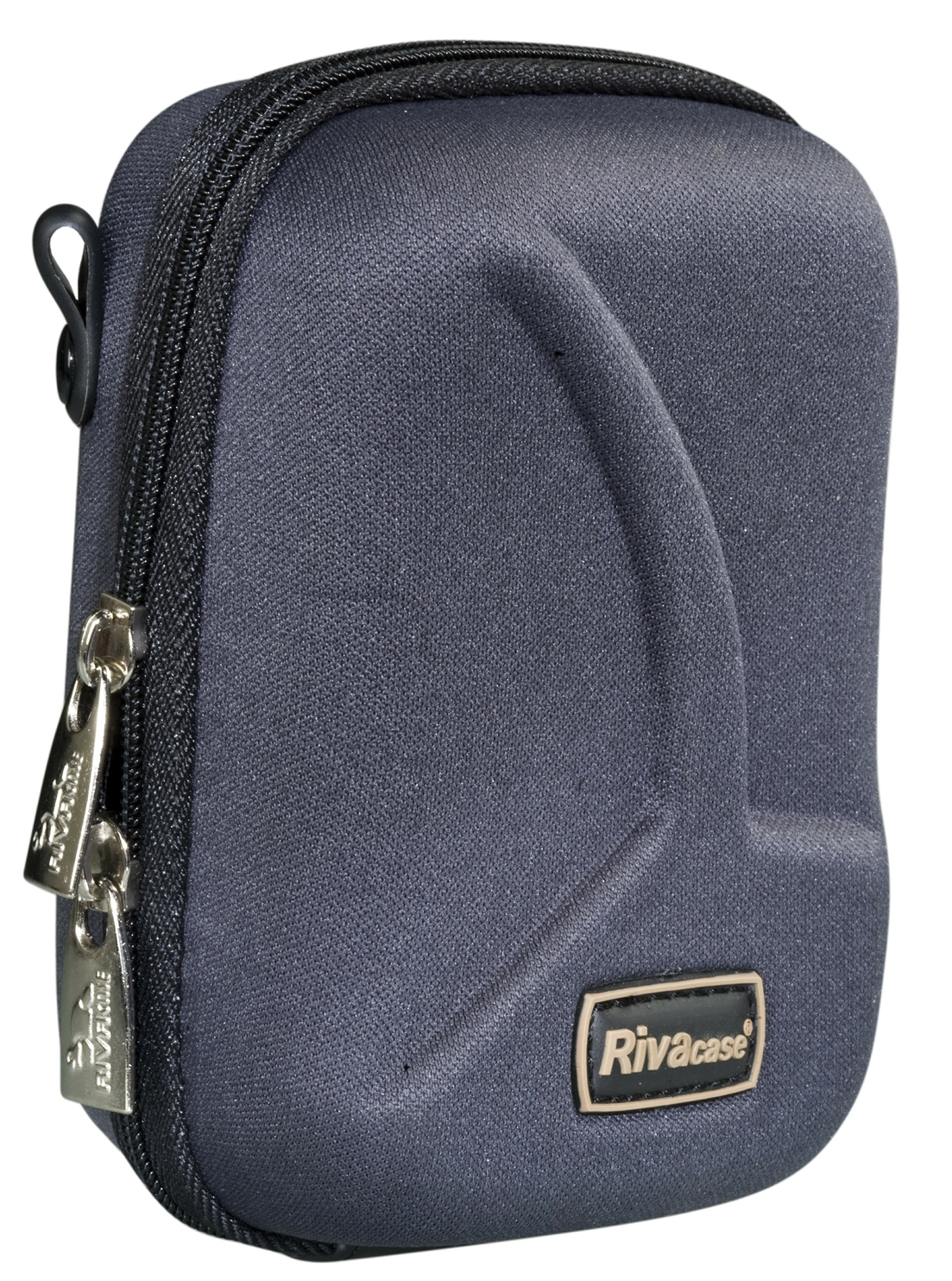 Сумка для фотоаппарата Riva case Real Brand Technics 149.000