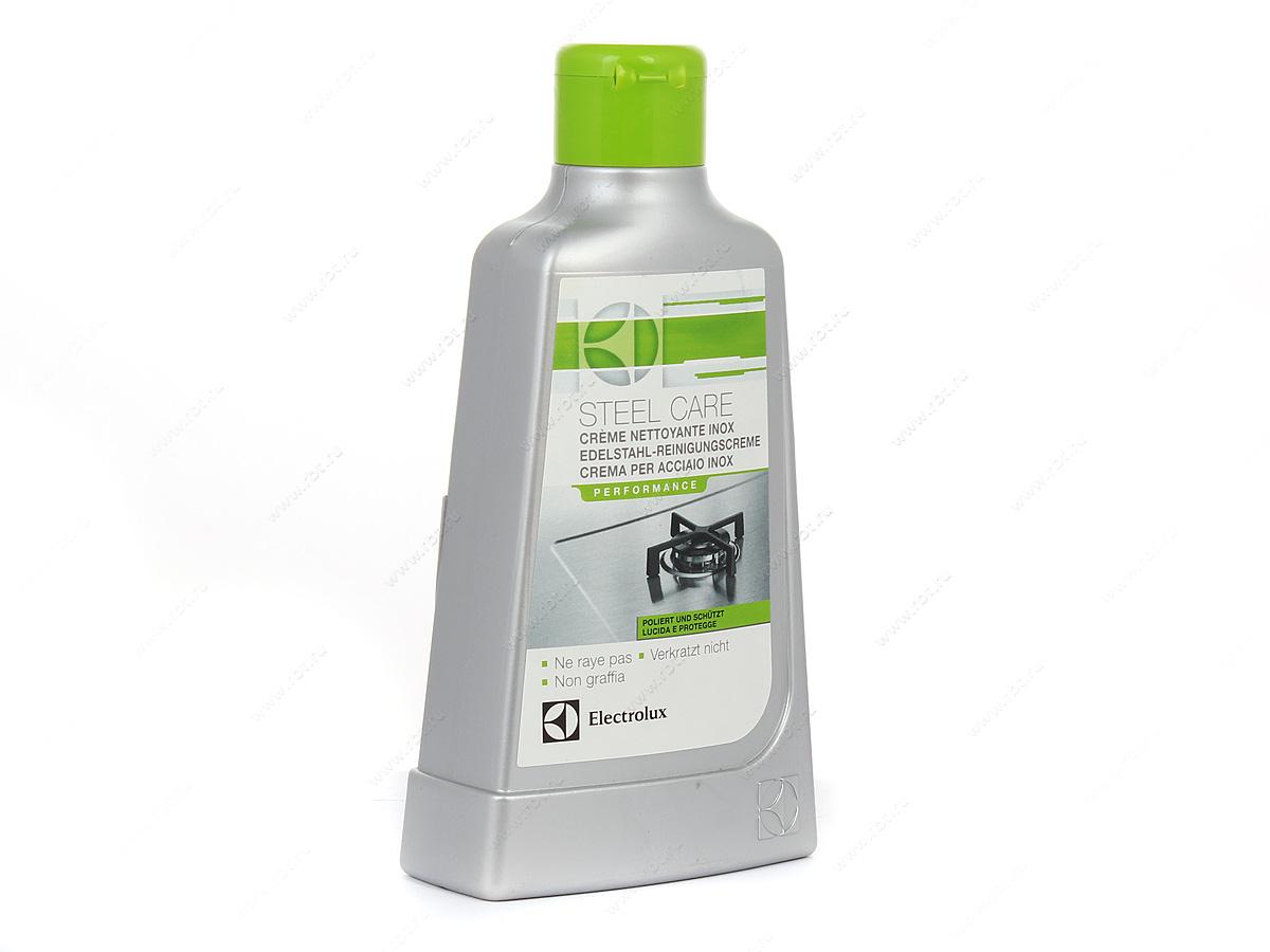 Чистящее средство Electrolux