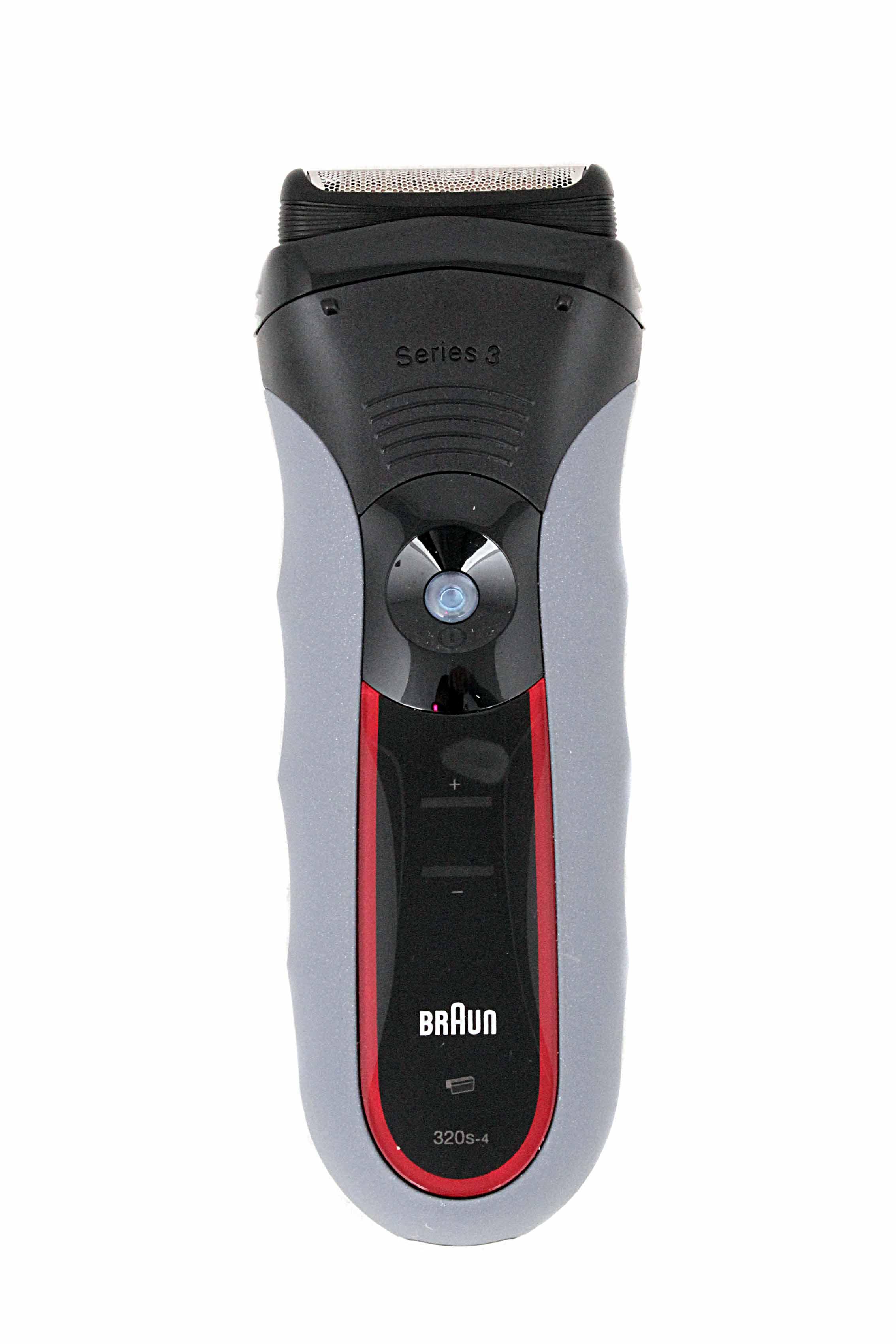 Сеточные бритвы Braun Real Brand Technics 3649.000