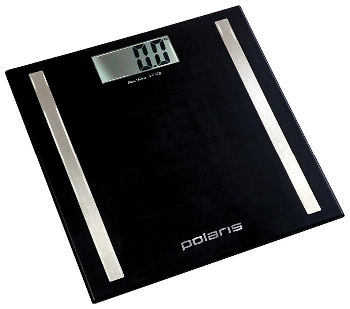 Весы кухонные Polaris Real Brand Technics 1730.000