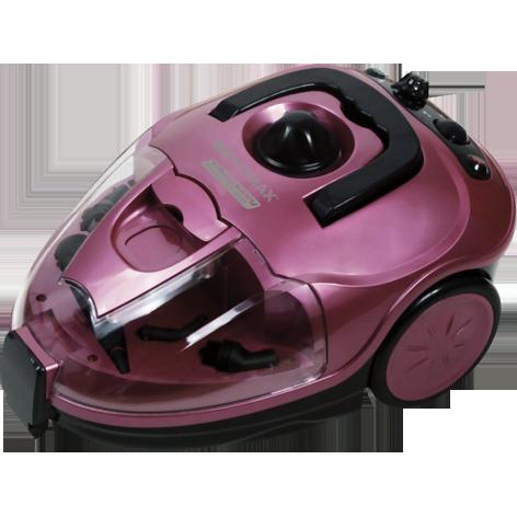 Отпариватель Kromax Real Brand Technics 4530.000