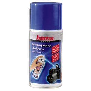 Чистящее средство Hama Real Brand Technics 284.000
