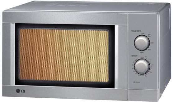 Микроволновая печь Lg Real Brand Technics 3590.000