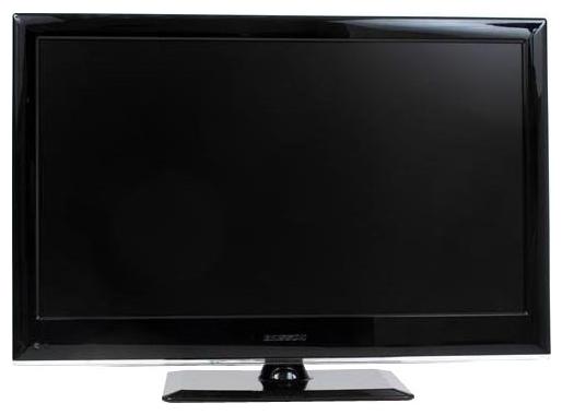 LED телевизор Erisson Real Brand Technics 6560.000