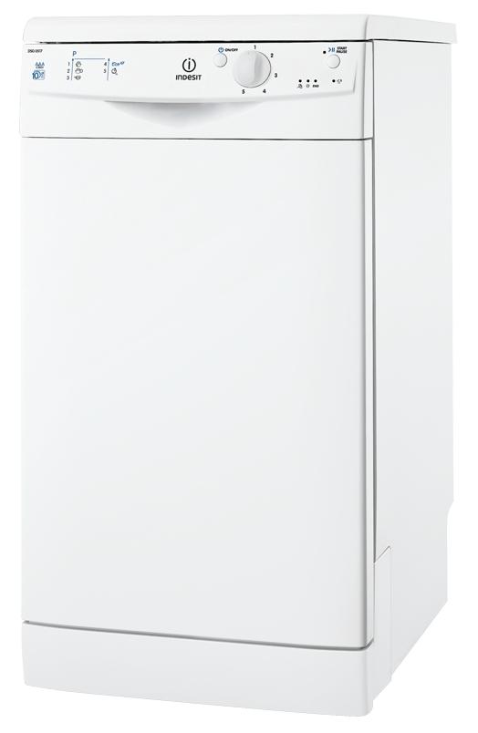 Посудомоечная машина Indesit Real Brand Technics 12560.000