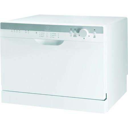Посудомоечная машина Indesit Real Brand Technics 12540.000