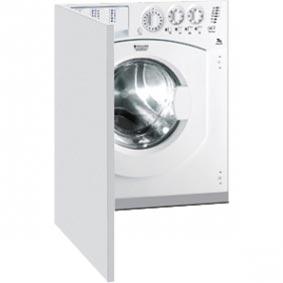 Встраиваемые стиральные машины Ariston Real Brand Technics 20040.000