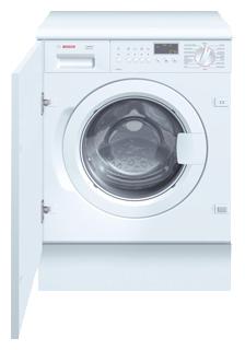 Встраиваемые стиральные машины Bosch Real Brand Technics 37440.000