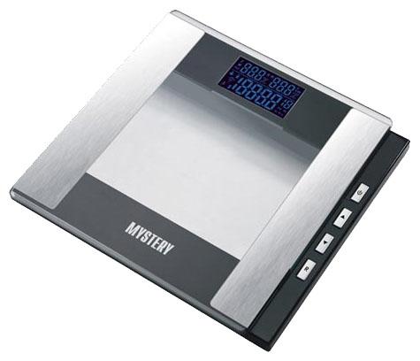 Весы кухонные Mystery Real Brand Technics 1140.000