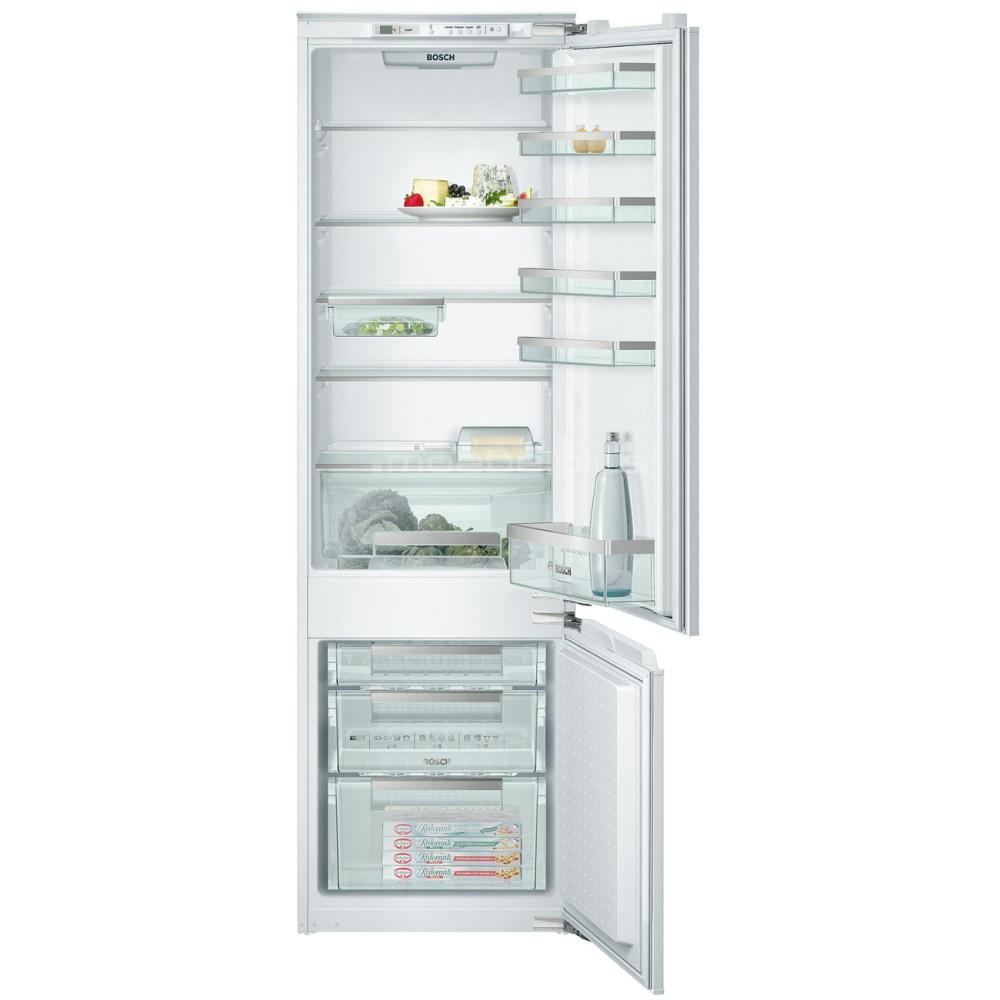 Встраиваемый холодильник Bosch Real Brand Technics 35630.000