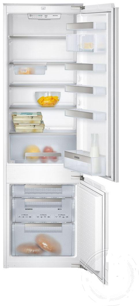 Встраиваемый холодильник Siemens Real Brand Technics 36990.000