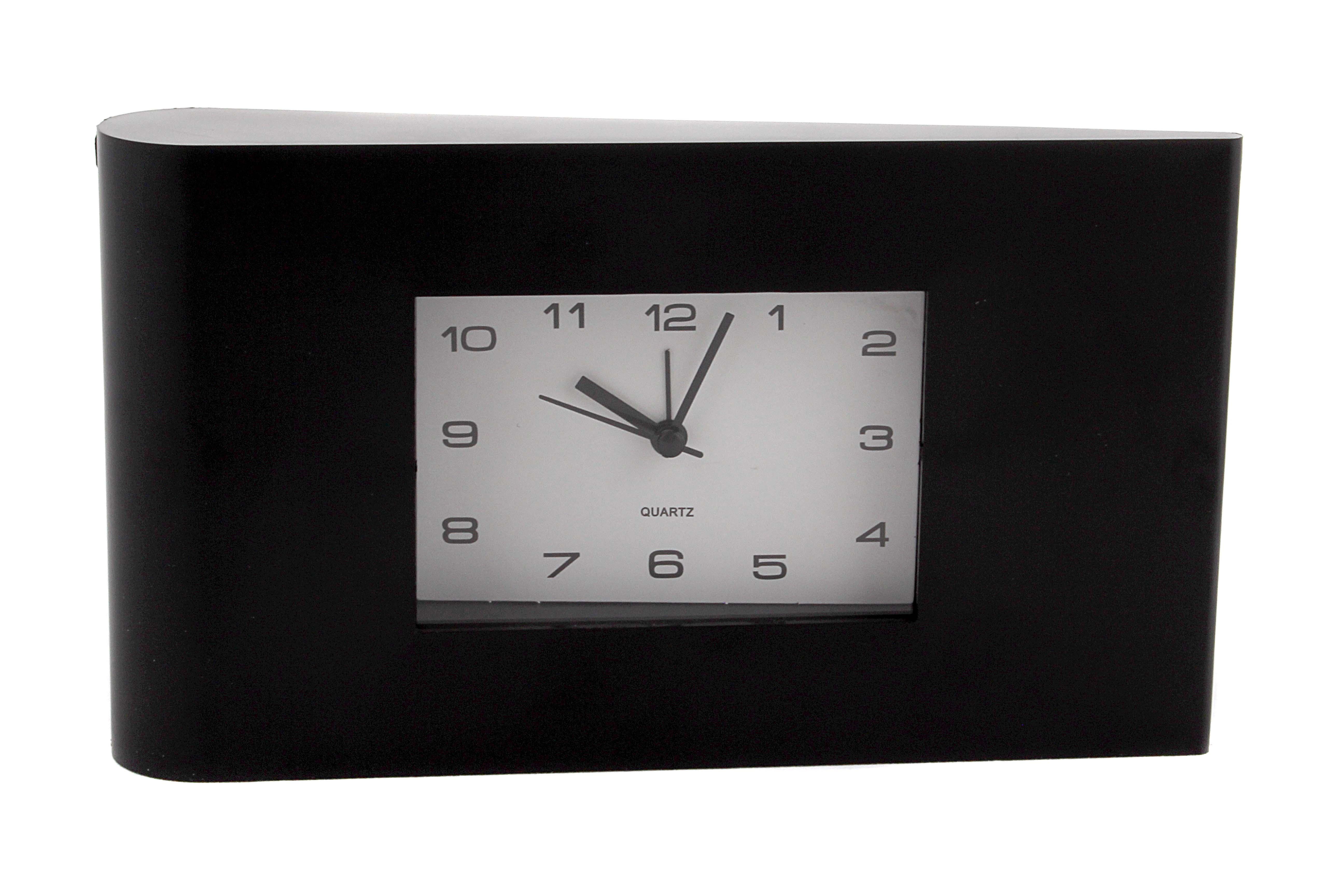 Часы настенные Старт Real Brand Technics 299.000