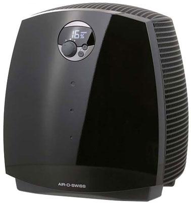 Очиститель воздуха Aos Real Brand Technics