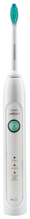 Зубные щетки электрические Philips Real Brand Technics 4170.000