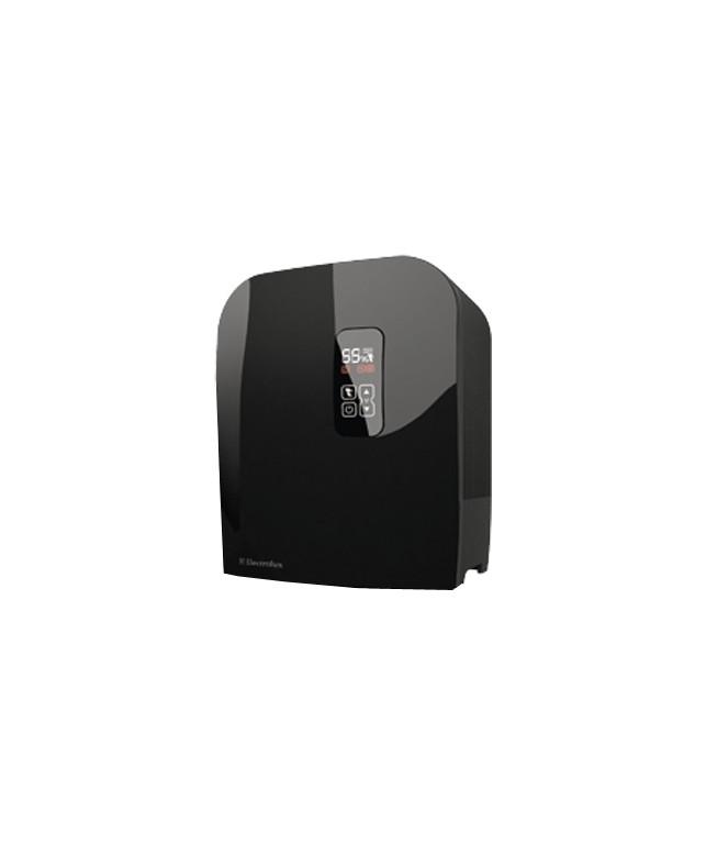 Очиститель воздуха Electrolux Real Brand Technics