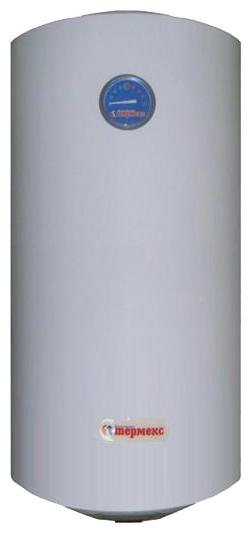 Водонагреватель Thermex Real Brand Technics 6990.000