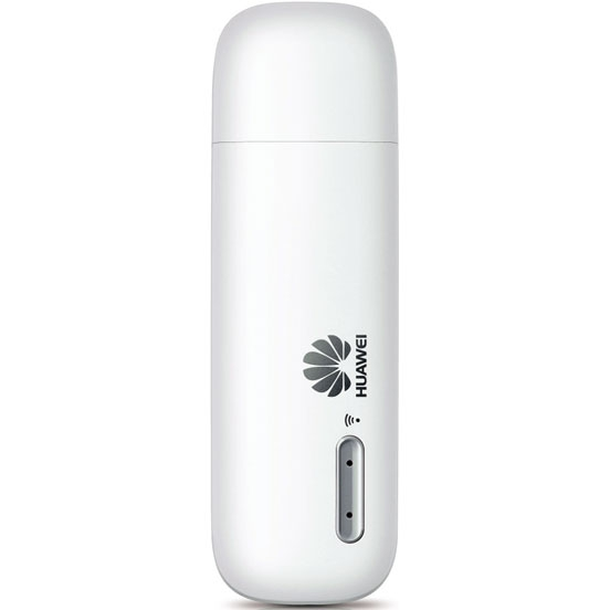 Модем Huawei