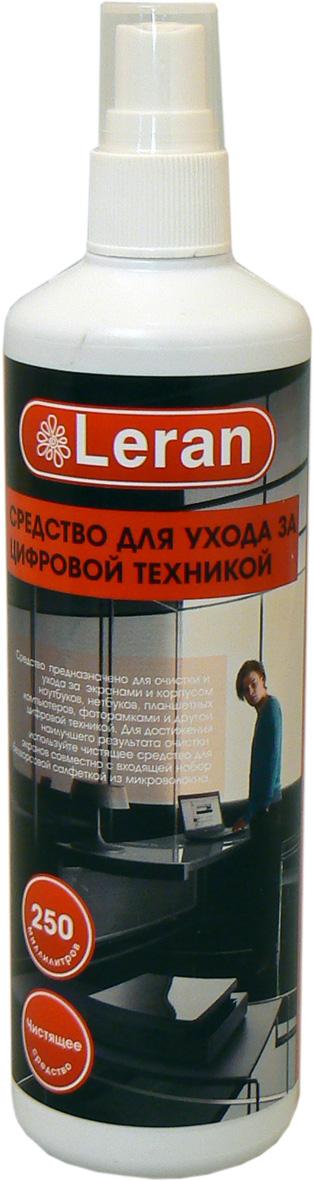Чистящие средства Leran Real Brand Technics 69.000