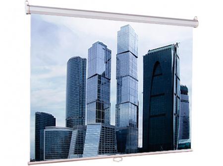 Экран для проектора Lumien Real Brand Technics 1690.000