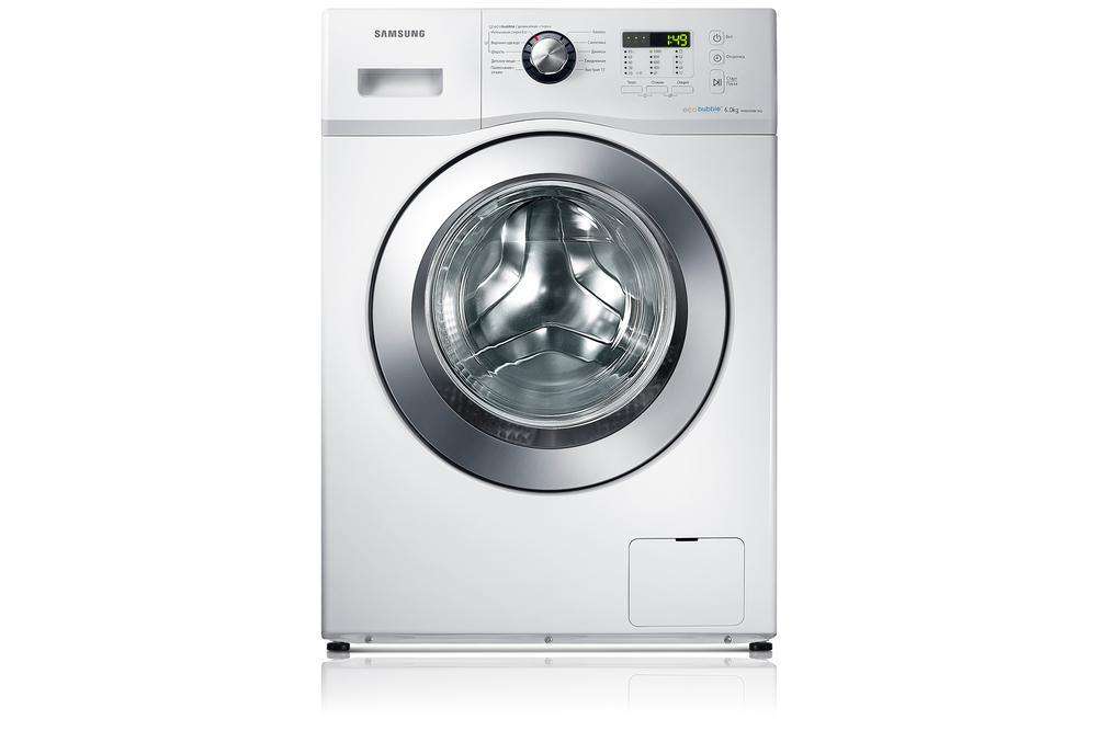 Стиральная машина Samsung Real Brand Technics 15990.000