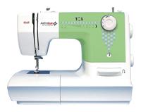 Швейные машины Astralux