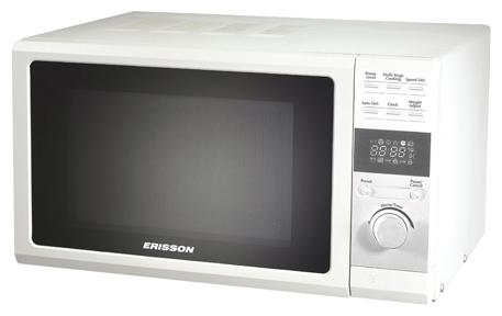 Микроволновая печь Erisson Real Brand Technics 2190.000
