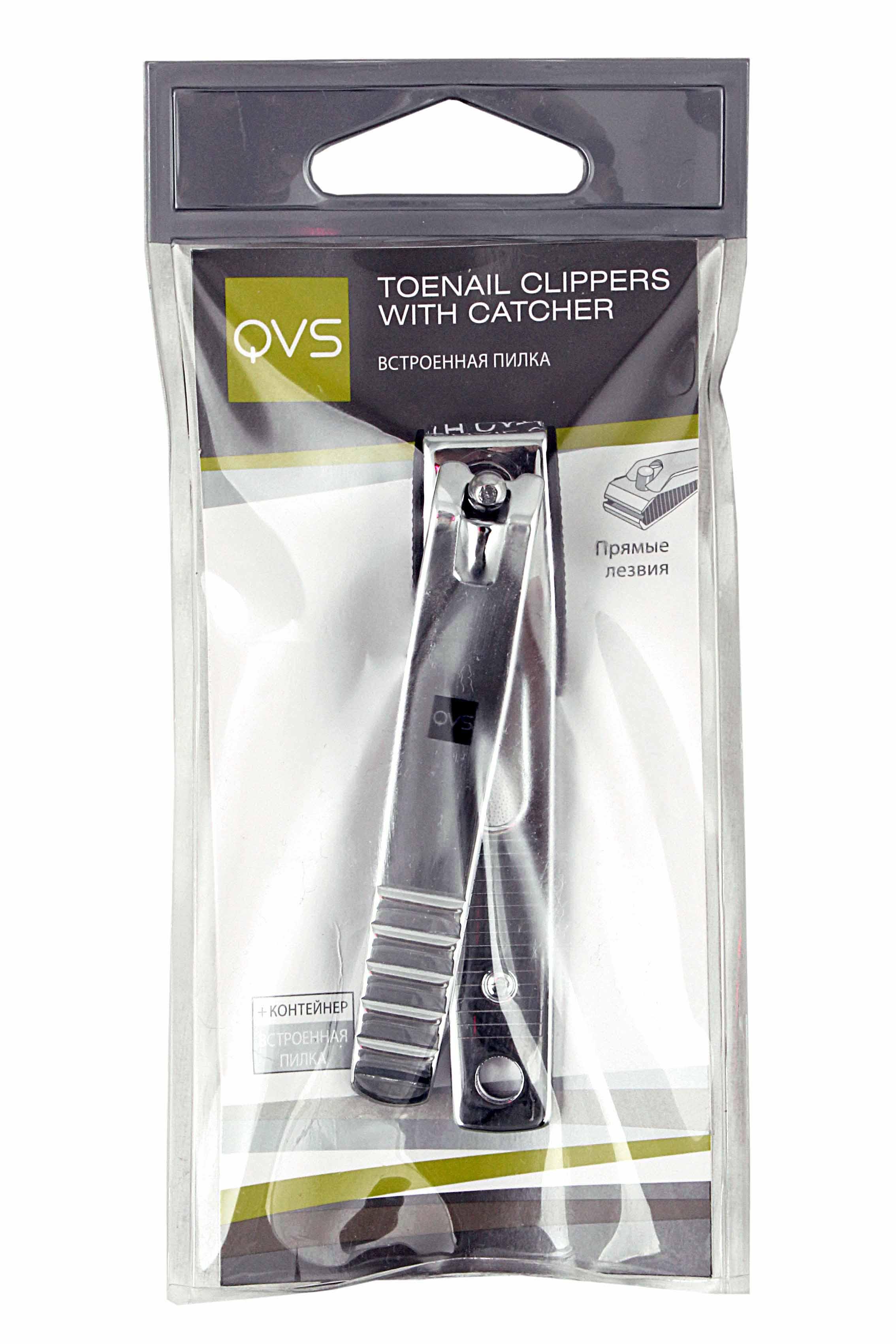 Приборы для маникюра и макияжа Qvs Real Brand Technics 132.000