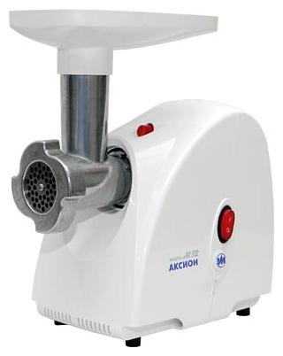 Мясорубка Аксион Real Brand Technics 2910.000