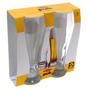 Посуда для напитков Pasabahce Real Brand Technics 142.000