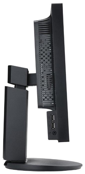 NEC EA294WMI /L292VK/