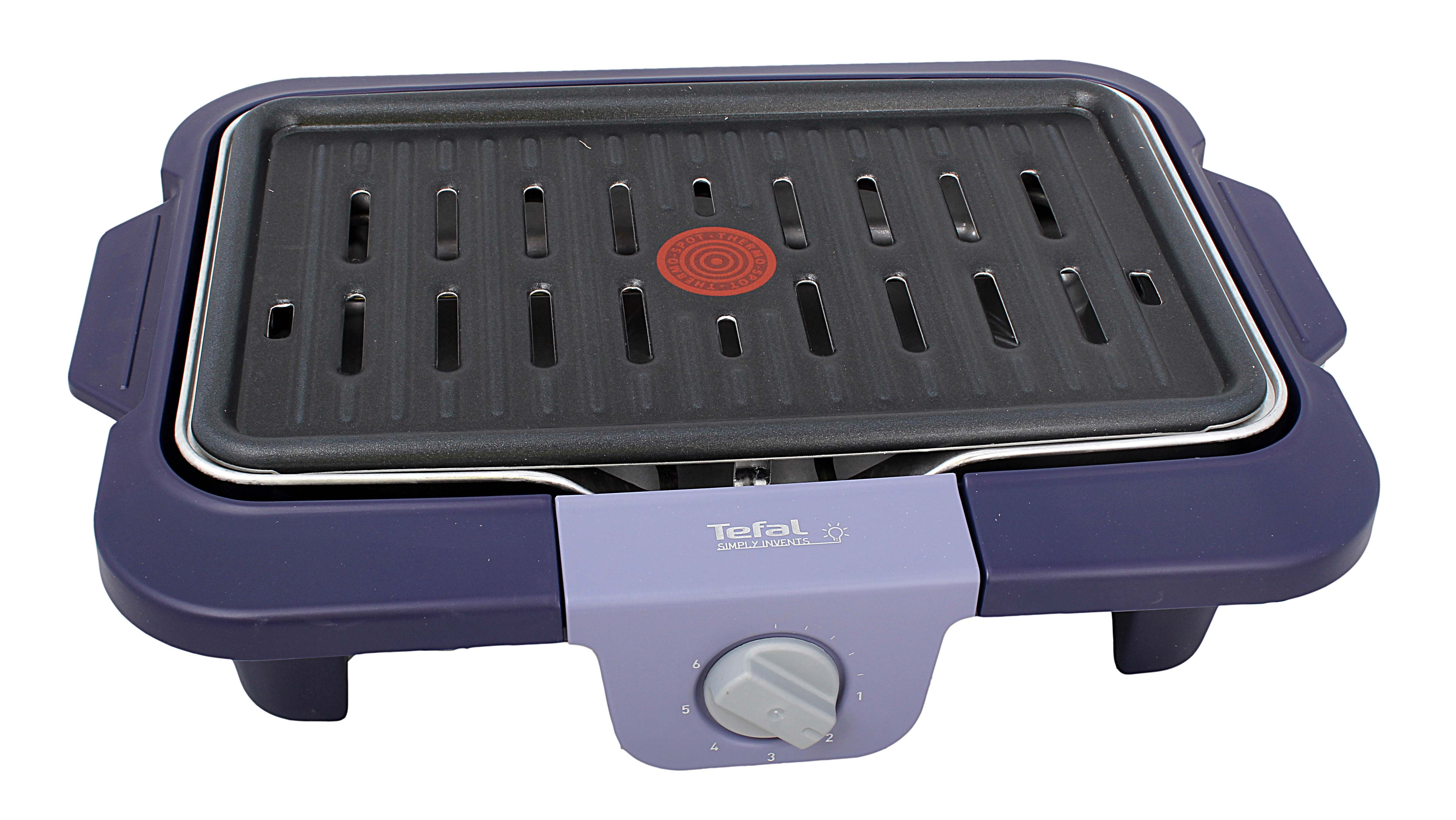 Барбекю Tefal Real Brand Technics 3490.000