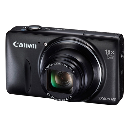 Фотокамера Canon Real Brand Technics 6890.000