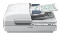 Сканер Epson Real Brand Technics 44365.000