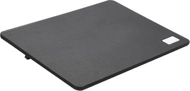 Подставка для ноутбука Deepcool Real Brand Technics 949.000