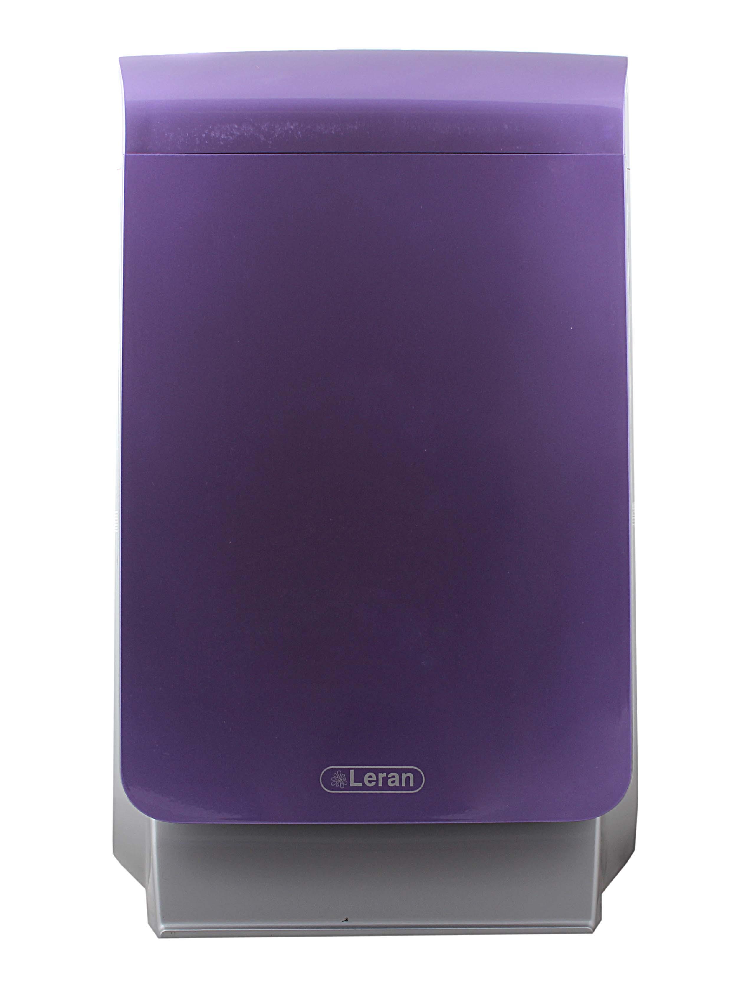 Очиститель воздуха Leran Real Brand Technics 3999.000