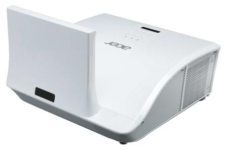 Проектор Acer Real Brand Technics 67270.000