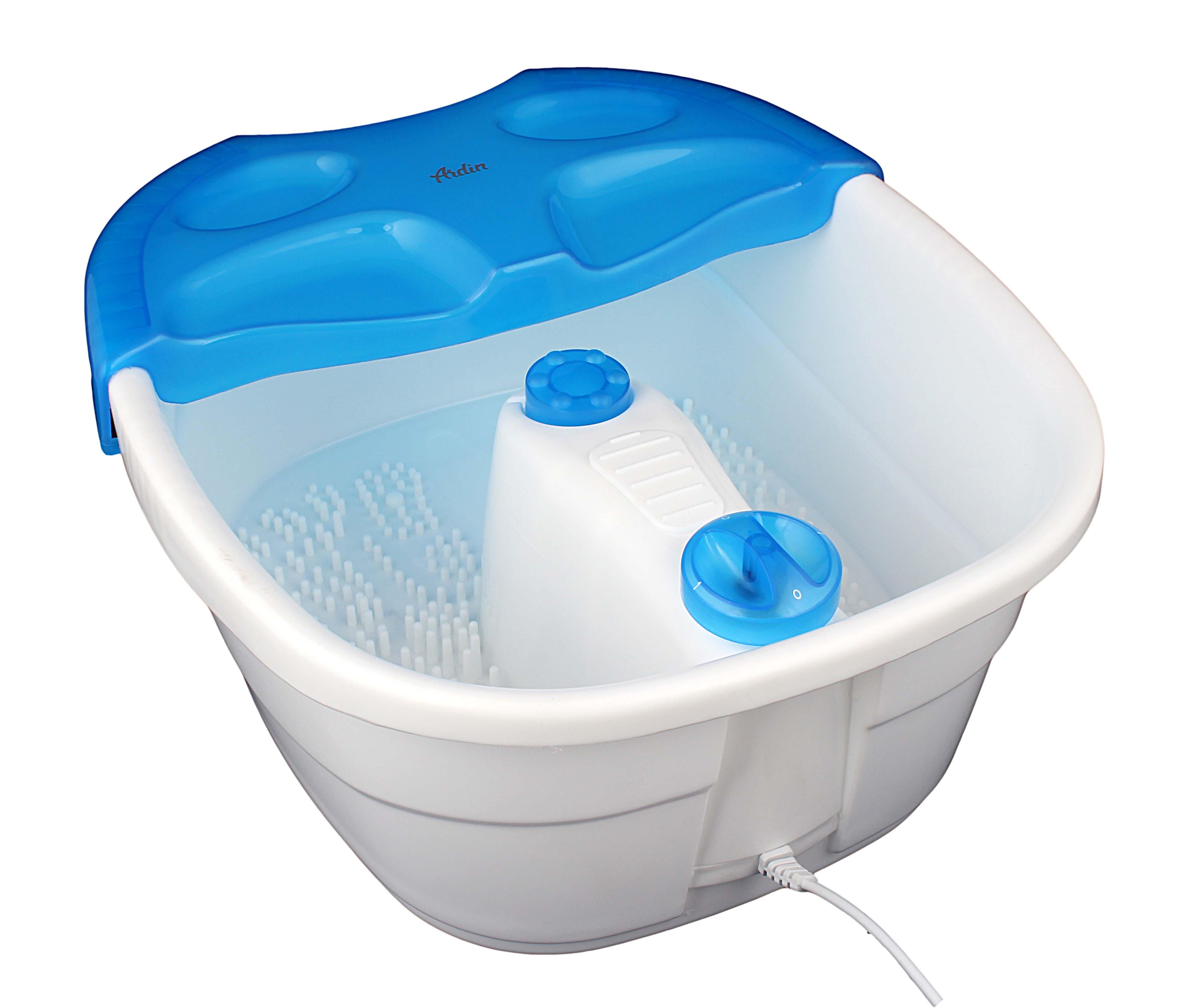 Массажные ванны Ardin