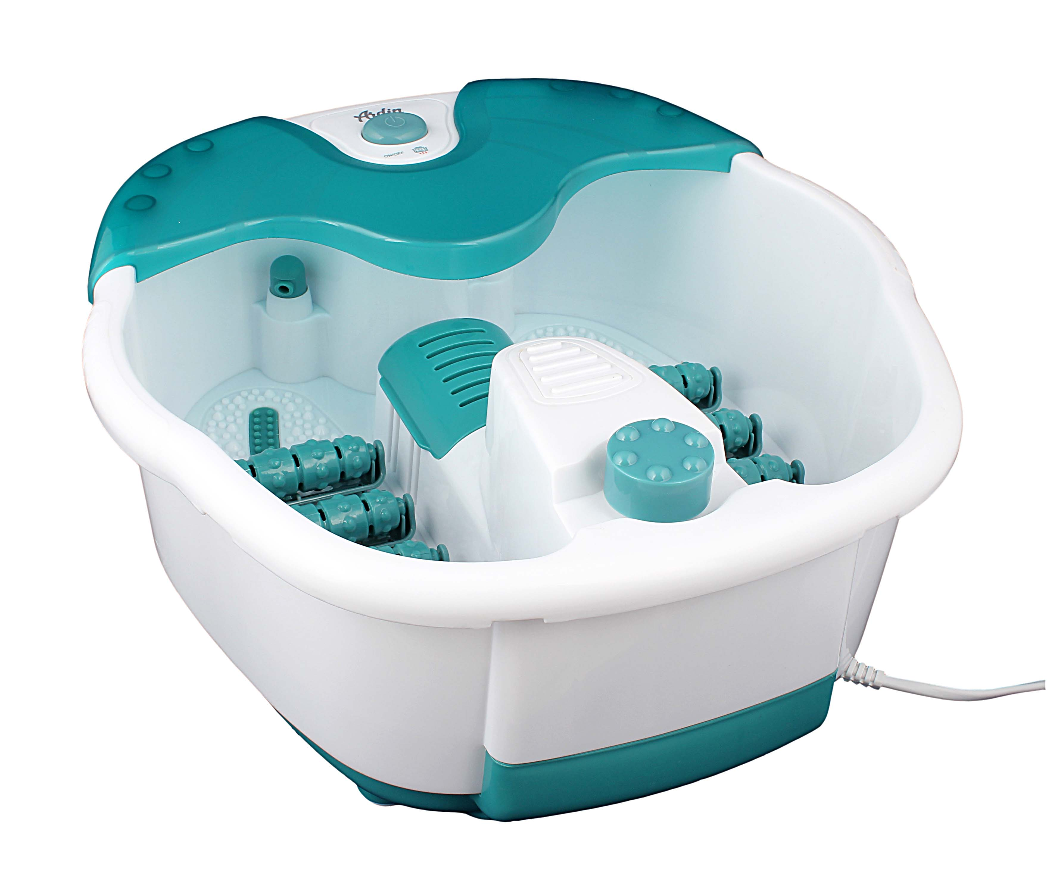 Массажные ванны Ardin Real Brand Technics 2499.000