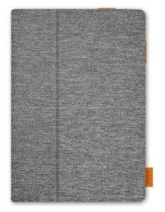 Чехол для планшетного ПК Portdesigns Real Brand Technics 712.000