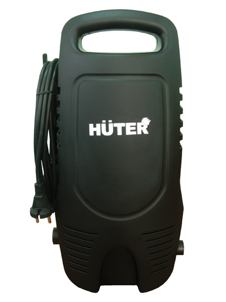 Мойка Huter Real Brand Technics 3173.000
