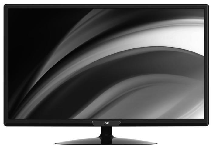 LED телевизор Jvc