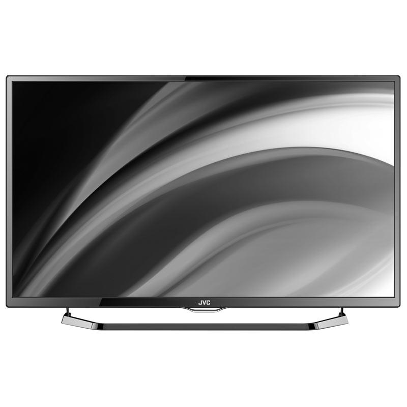 LED телевизор Jvc Real Brand Technics 16990.000
