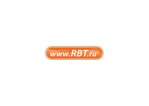 DVD-плеер Fusion Real Brand Technics 710.000